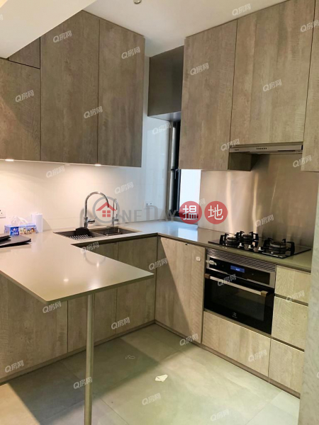 Winway Court Low   Residential Sales Listings   HK$ 12.5M