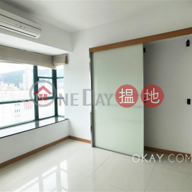 Stylish 3 bedroom on high floor | Rental|Wan Chai DistrictCaroline Garden(Caroline Garden)Rental Listings (OKAY-R122789)_3
