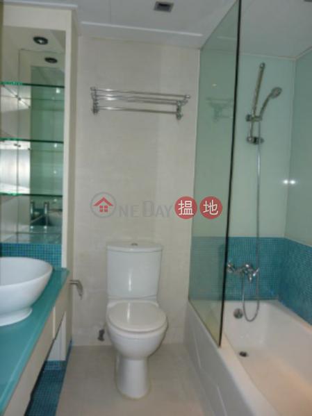 HK$ 55,000/ 月錦輝大廈-中區中半山三房兩廳筍盤出租|住宅單位