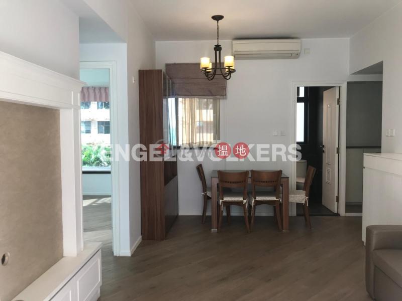 香港搵樓|租樓|二手盤|買樓| 搵地 | 住宅|出租樓盤西半山兩房一廳筍盤出租|住宅單位