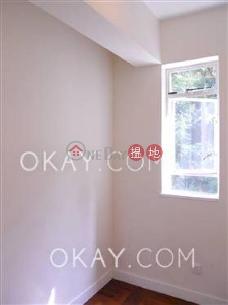 香港搵樓|租樓|二手盤|買樓| 搵地 | 住宅出租樓盤4房2廁,連車位,露台《寶德臺出租單位》