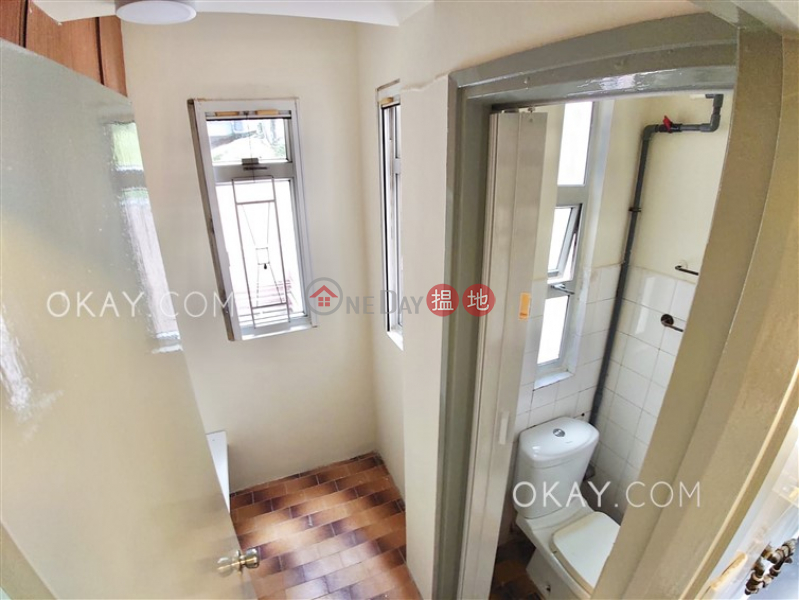 HK$ 43,000/ month Greenview Gardens | Western District Elegant 3 bedroom with parking | Rental