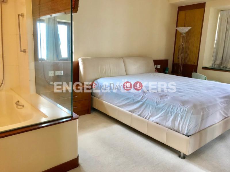 4 Bedroom Luxury Flat for Rent in Jardines Lookout   Cavendish Heights Block 8 嘉雲臺 8座 Rental Listings