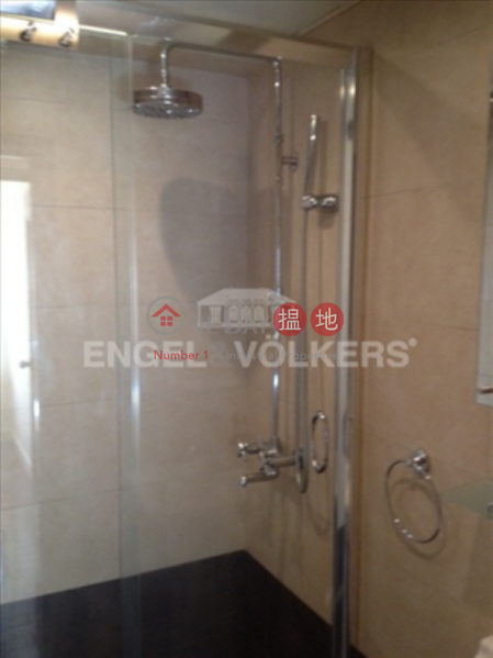 Cherry Court Please Select, Residential | Sales Listings, HK$ 9.9M