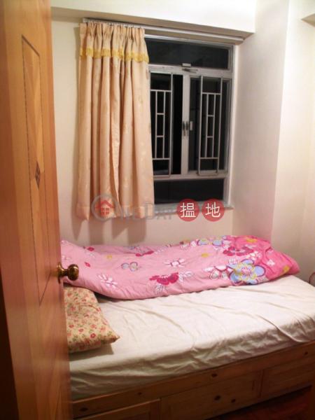 HK$ 5.2M | Carado Garden Block 1, Sha Tin 2-bedroom resale of Carado Garden at TaiWai
