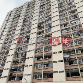 Lok Chee Lau (Block H),Lok Man Sun Chuen|樂民新村樂智樓(H座)