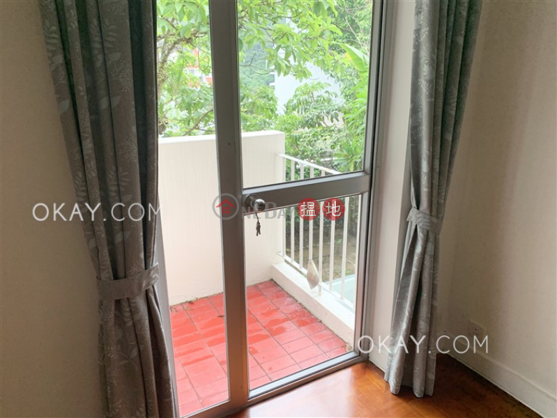 Gorgeous 4 bedroom with terrace & balcony   Rental, 23B Shouson Hill Road   Southern District, Hong Kong Rental, HK$ 105,000/ month