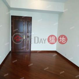 The Avenue Tower 2   3 bedroom Flat for Sale