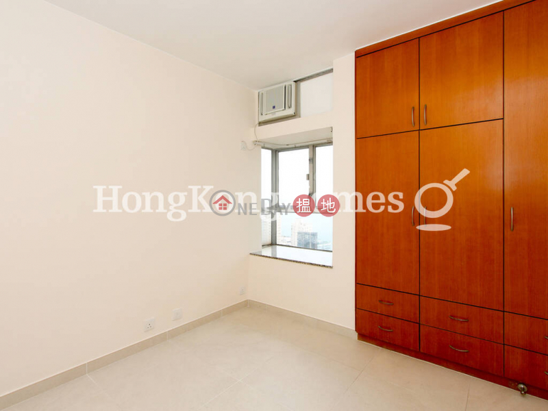 HK$ 31,000/ month, Academic Terrace Block 1 Western District 3 Bedroom Family Unit for Rent at Academic Terrace Block 1