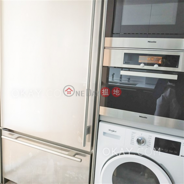 HK$ 60,000/ month The Cullinan Tower 21 Zone 2 (Luna Sky) | Yau Tsim Mong, Luxurious 3 bedroom with harbour views | Rental