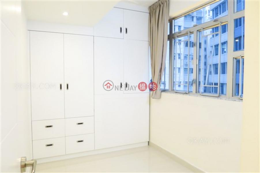 King Sing Mansion, High, Residential | Sales Listings, HK$ 16M