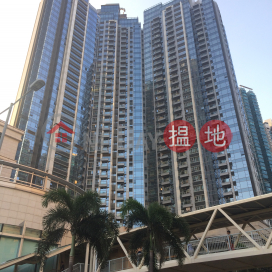 Imperial Seaside (Tower 6B) Imperial Cullinan|瓏璽6B座朝海鑽