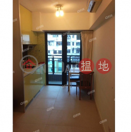 City 18 | 1 bedroom Mid Floor Flat for Rent|City 18(City 18)Rental Listings (XGJL913900061)_0