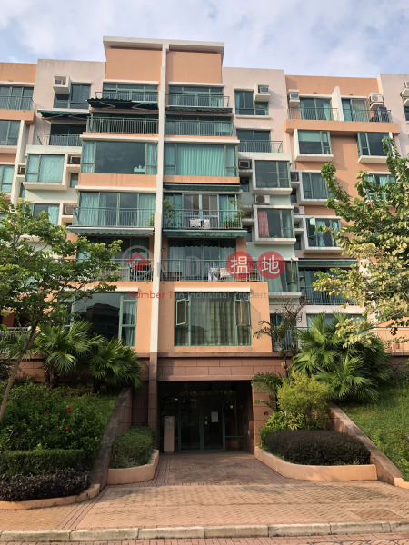 Discovery Bay, Phase 11 Siena One, Block 40 (Discovery Bay, Phase 11 Siena One, Block 40) Discovery Bay|搵地(OneDay)(2)