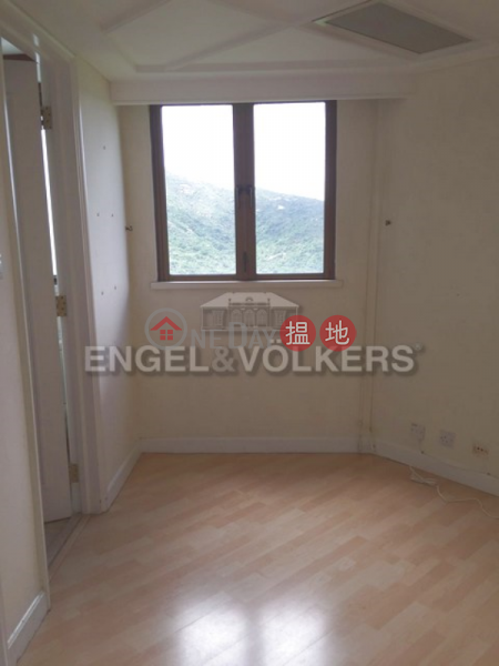 Property Search Hong Kong | OneDay | Residential, Sales Listings | 3 Bedroom Family Flat for Sale in Tai Tam