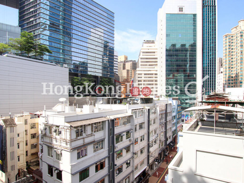 Property Search Hong Kong | OneDay | Residential Sales Listings Studio Unit at Po Foo Building | For Sale