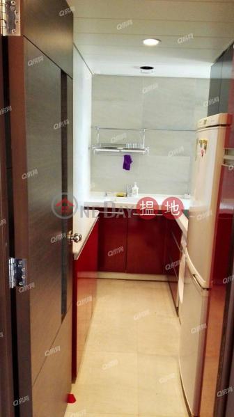 HK$ 18.5M, Tower 2 Grand Promenade | Eastern District, Tower 2 Grand Promenade | 3 bedroom High Floor Flat for Sale