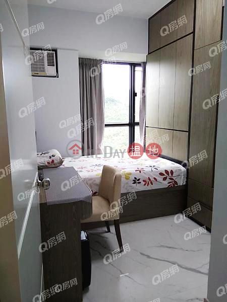 Block 3 Phase 1 Oscar By The Sea | 4 bedroom High Floor Flat for Sale | 8 Pung Loi Road | Sai Kung, Hong Kong, Sales HK$ 15M