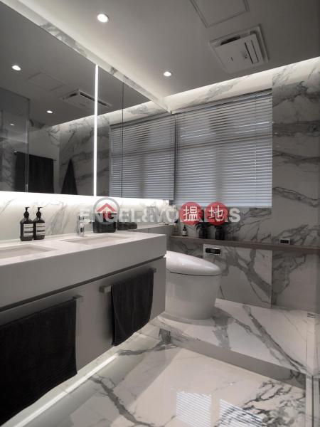 香港搵樓|租樓|二手盤|買樓| 搵地 | 住宅-出售樓盤|西九龍一房筍盤出售|住宅單位