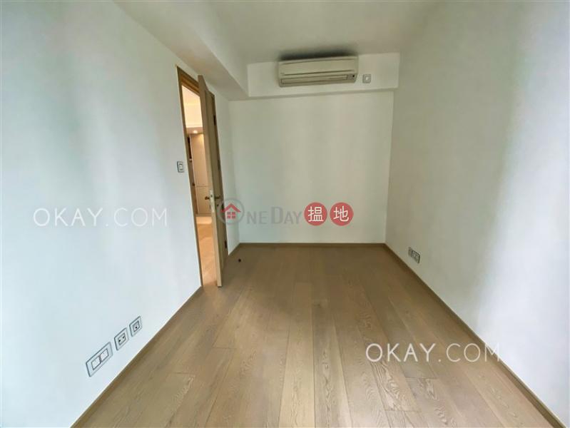 2房1廁,極高層,露台《維港頌6座出租單位》-32城市花園道   東區-香港-出租-HK$ 35,000/ 月