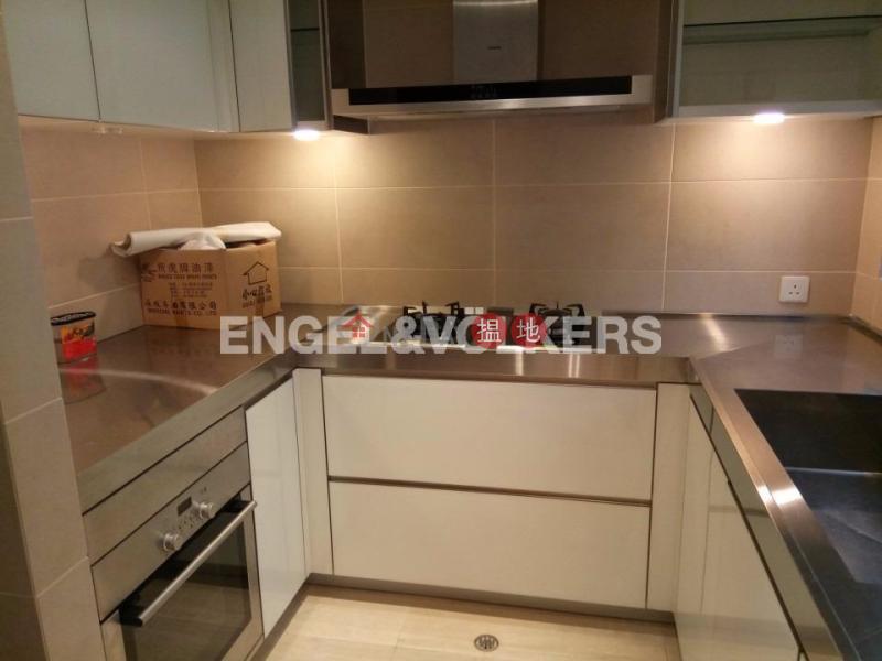 Splendour Villa | Please Select Residential | Sales Listings HK$ 48M