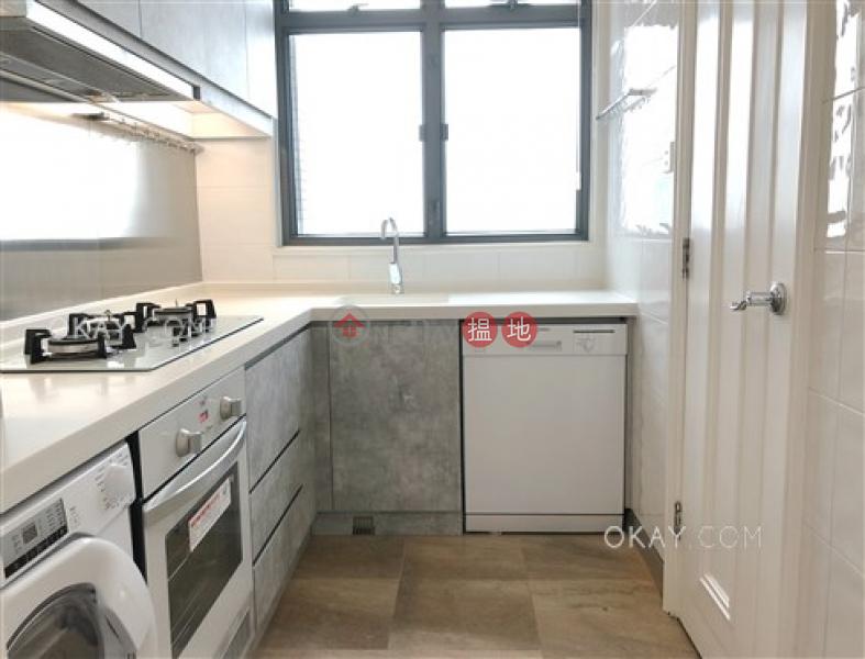 3房2廁,極高層,星級會所輝煌豪園出售單位3西摩道   西區 香港出售HK$ 2,400萬