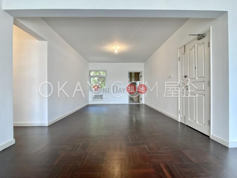 Scenic Villas | Low | Residential Rental Listings | HK$ 82,000/ month