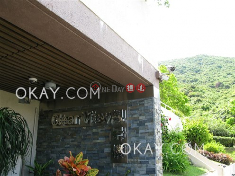 Charming 1 bedroom on high floor with terrace | For Sale | 15 Middle Lane | Lantau Island | Hong Kong, Sales, HK$ 9.1M