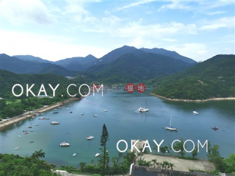 Elegant 2 bedroom with balcony & parking   For Sale   Redhill Peninsula Phase 1 紅山半島 第1期 Sales Listings