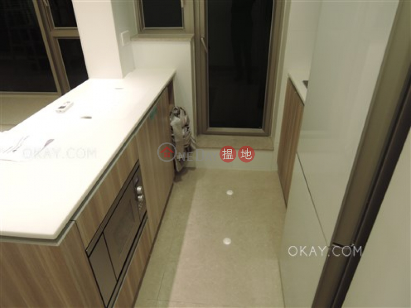Property Search Hong Kong | OneDay | Residential Rental Listings Practical 2 bedroom with terrace & balcony | Rental
