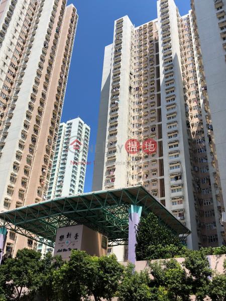 樂軒臺 3座 (Block 3 Lok Hin Terrace) 柴灣|搵地(OneDay)(1)