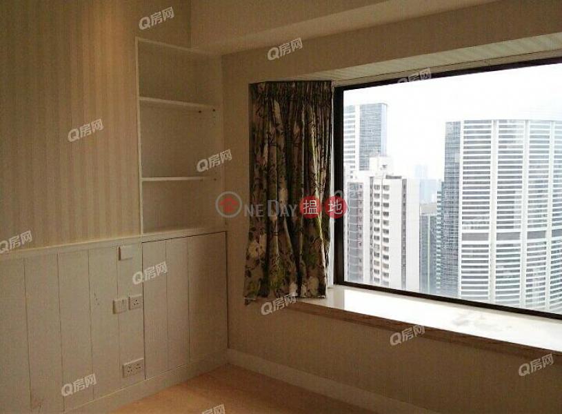 寶雲閣|中層住宅出售樓盤|HK$ 5,500萬