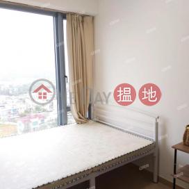 Park Circle | 2 bedroom Mid Floor Flat for Rent