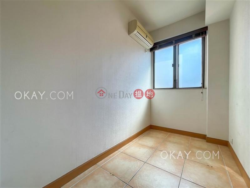 寶雲閣5座-低層|住宅|出租樓盤-HK$ 26,500/ 月