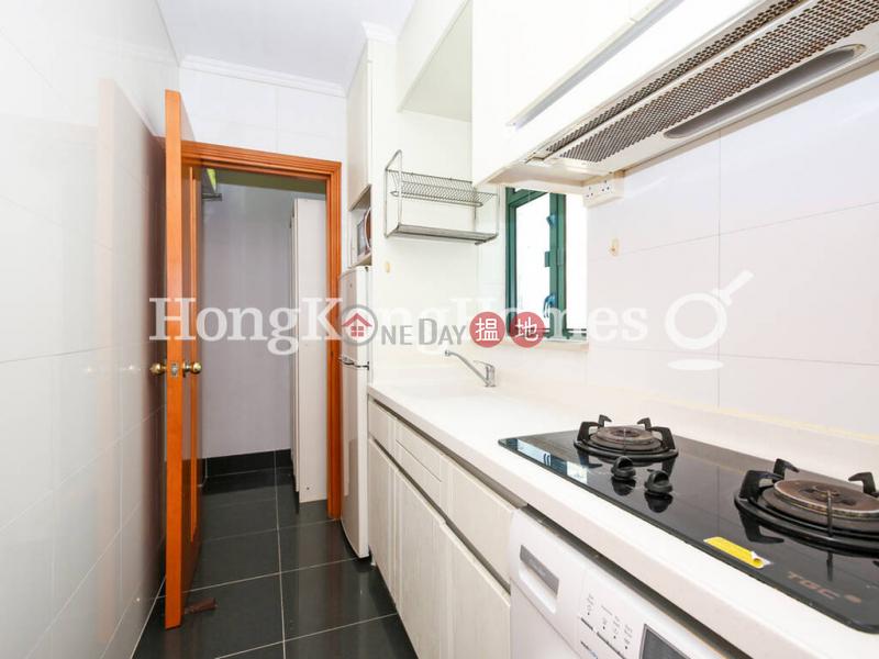 香港搵樓 租樓 二手盤 買樓  搵地   住宅-出售樓盤-美意居一房單位出售