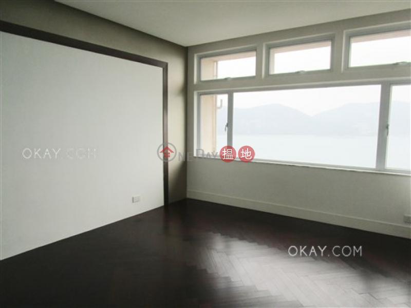 輝百閣高層|住宅-出租樓盤-HK$ 83,000/ 月