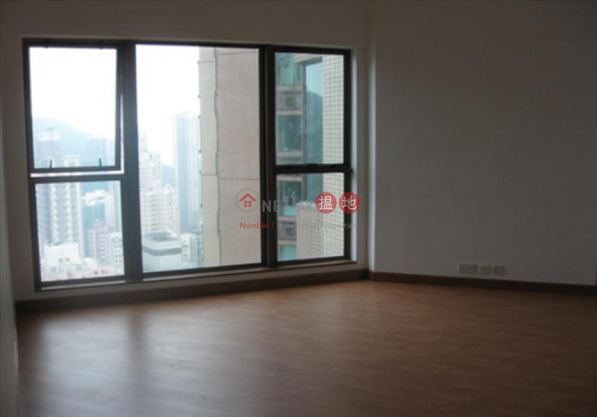 2 Bedroom Flat for Sale in Shek Tong Tsui, 89 Pok Fu Lam Road | Western District Hong Kong Sales HK$ 16.6M