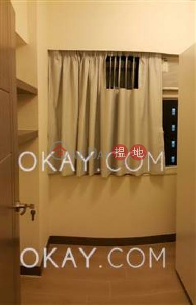 2房1廁《萬林閣出售單位》|36-46薄扶林道 | 西區-香港-出售HK$ 800萬