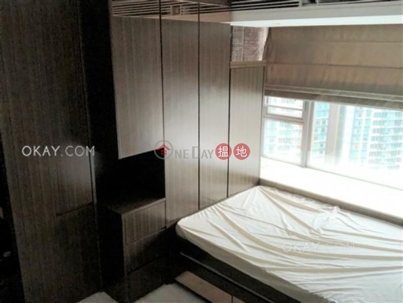Serenade, High | Residential | Rental Listings | HK$ 90,000/ month