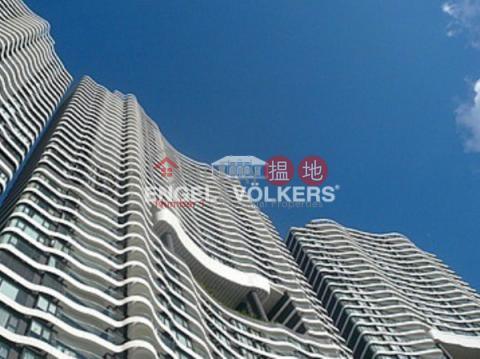 數碼港4房豪宅筍盤出售|住宅單位|貝沙灣6期(Phase 6 Residence Bel-Air)出售樓盤 (EVHK37534)_0