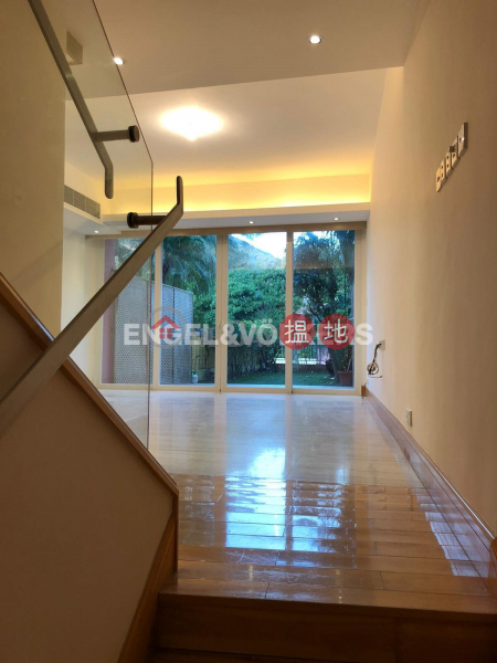 4 Bedroom Luxury Flat for Rent in Stanley 9 Stanley Mound Road | Southern District, Hong Kong Rental HK$ 120,000/ month