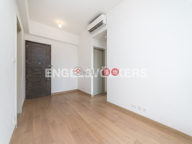 2 Bedroom Flat for Sale in Tuen Mun, Napa Valley 名賢居 Sales Listings | Tuen Mun (EVHK42258)