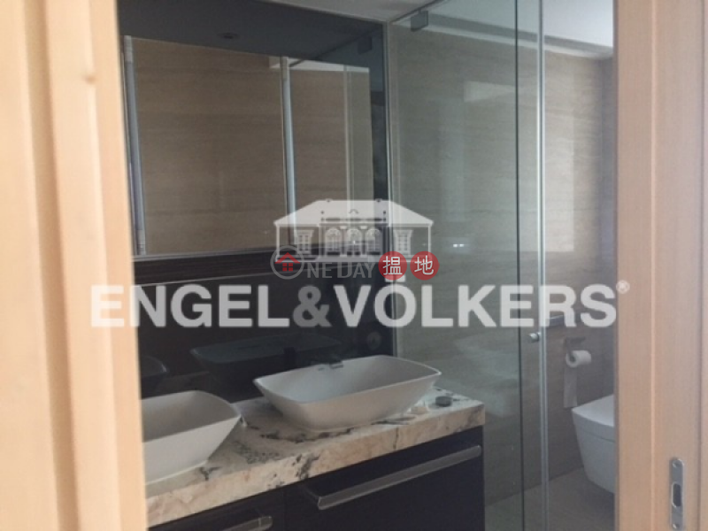 4 Bedroom Luxury Flat for Sale in Wong Chuk Hang, 9 Welfare Road | Southern District, Hong Kong, Sales | HK$ 78M