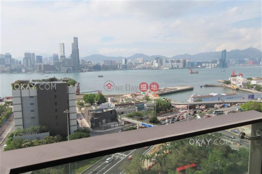 尚匯|低層-住宅-出租樓盤HK$ 25,000/ 月
