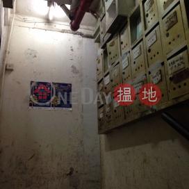 1023 Canton Road,Mong Kok, Kowloon