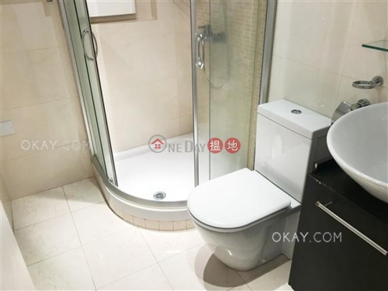 香港搵樓 租樓 二手盤 買樓  搵地   住宅-出租樓盤 2房1廁,實用率高,極高層《景雅花園出租單位》