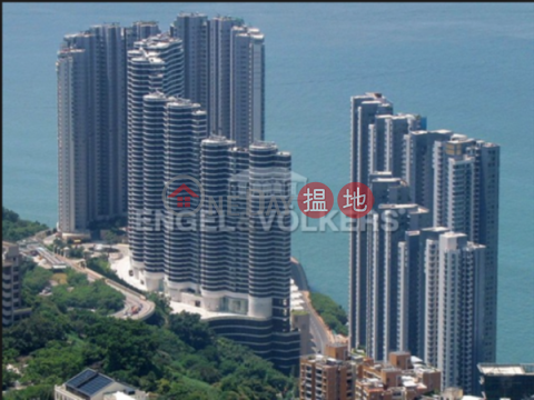 3 Bedroom Family Flat for Sale in Cyberport|Phase 2 South Tower Residence Bel-Air(Phase 2 South Tower Residence Bel-Air)Sales Listings (EVHK45262)_0
