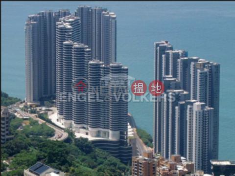 數碼港三房兩廳筍盤出售|住宅單位|貝沙灣2期南岸(Phase 2 South Tower Residence Bel-Air)出售樓盤 (EVHK45262)_0