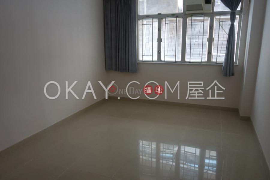 2房1廁景祥大樓出售單位|5景光街 | 灣仔區-香港出售|HK$ 1,050萬