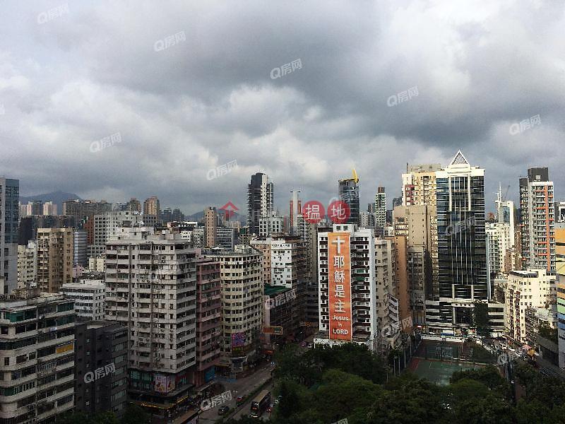 香港搵樓|租樓|二手盤|買樓| 搵地 | 住宅|出租樓盤鄰近高鐵站,有匙即睇,投資首選,新樓靚裝《The Austin 2A座租盤》